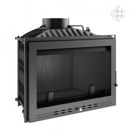 Wkład kominkowy Wiktor Lux 14 kW