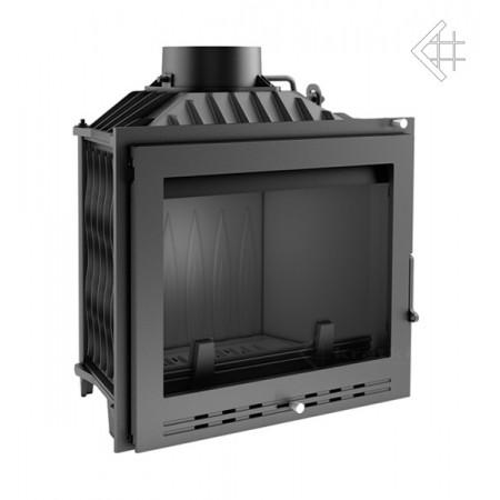 Wkład kominkowy Antek Lux 10 kW