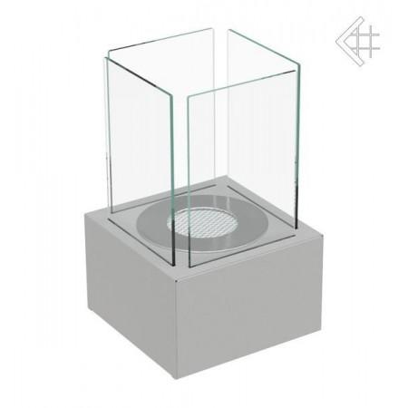Biokominek TANGO 1 granito
