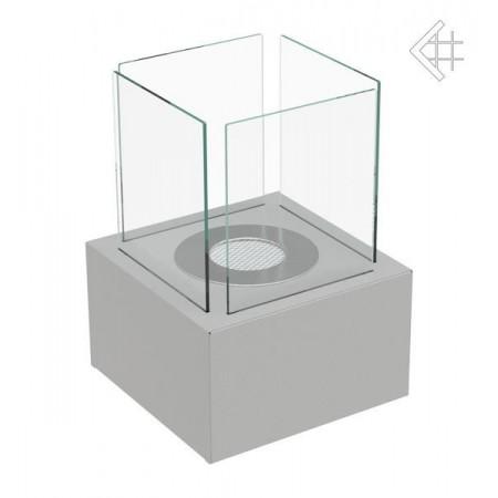 Biokominek TANGO 2 granito