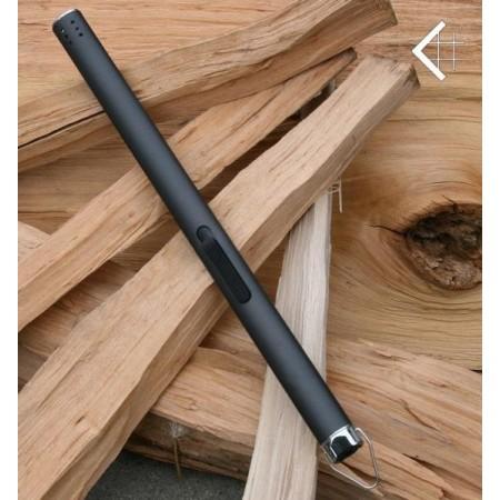 zapalarka - długość 24 cm