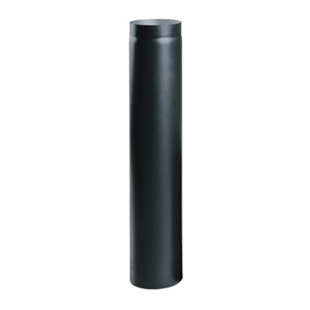 Rura BERTRAMS 130mm 100cm